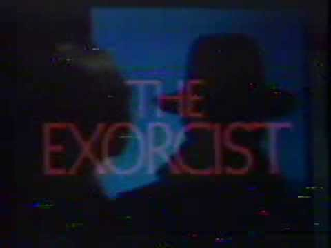 CBS p The Exorcist 1980