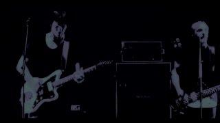 Détroit - full concert de Vienne - 13 / 06 / 14 - full HD