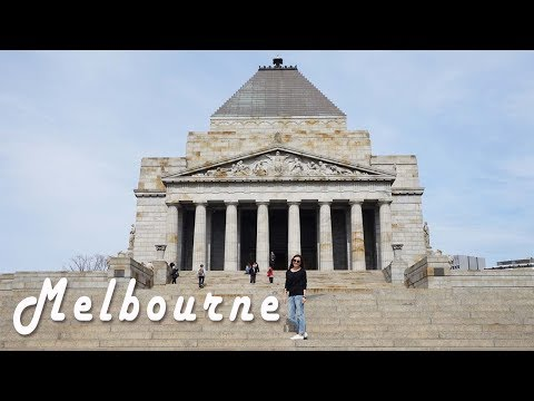Asyang's Adventures | Melbourne