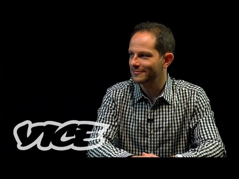 Big Money in American Politics with Politico's Ken Vogel: VICE Meets