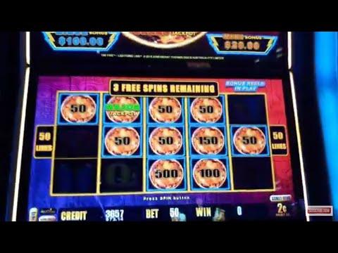 Best slot machines winstar casino thunderbolt casino crusie