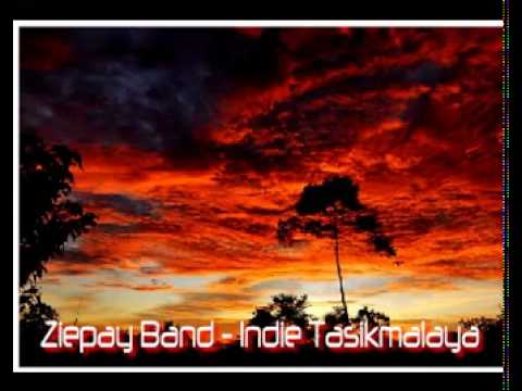 Band Indie Terbaik Terbaru Tasikmalaya 2015 2016 Ziepay Band