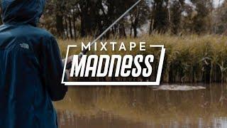 #BWC Yanko - Fishing (Music Video) | @MixtapeMadness