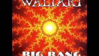 Watch Waltari Connection video