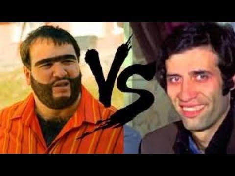 Hangisi Daha Popüler_Recep İvedik vs...
