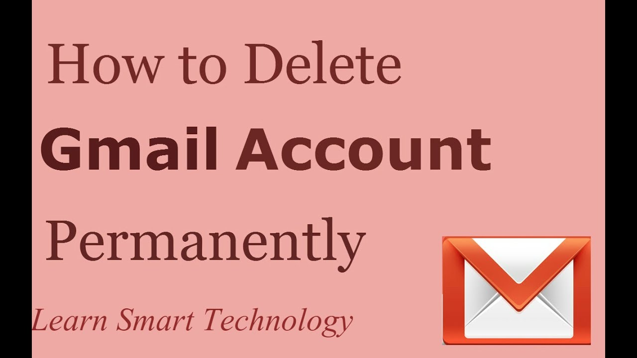 How to delete gmail account permanently delete gmail account how to delete gmail account permanently delete gmail account remove gmail account ccuart Gallery