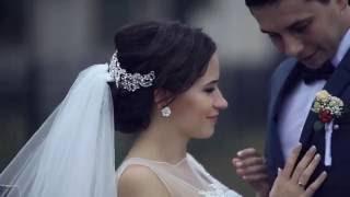 видеосъёмка свадьбы петергоф