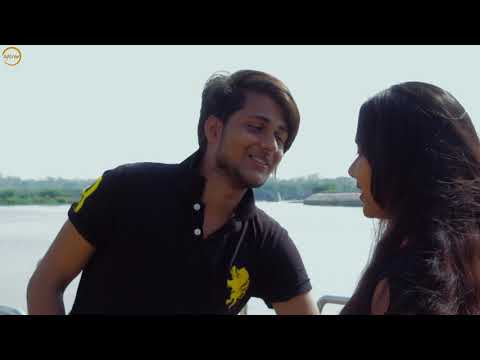 tera-ban-jaunga-|-kabir-singh-|-tera-ban-jaunga-full-video-song