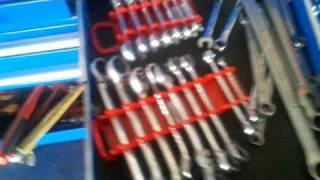My Tool Cart