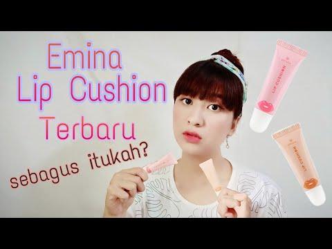 ada-lip-cushion-baru-dari-emina-(lip-cushion-lokal)