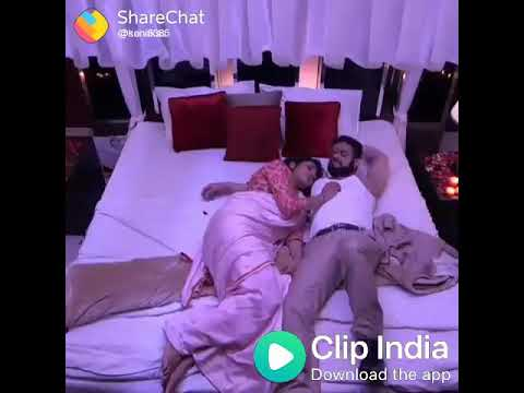 Ishita and raman romansh....yea he mohabatey by R.B BHALIYA rbbhaliya