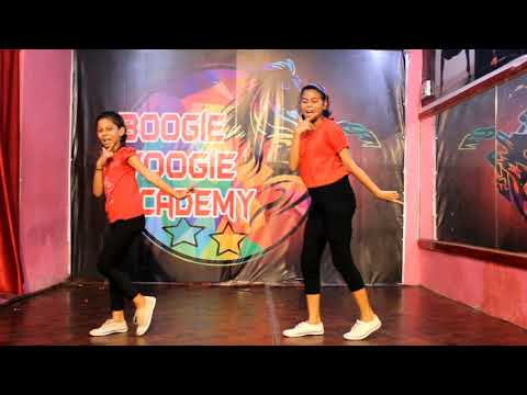 Download Lagu  Sheher Ki Ladki ! Choreography by shiva Saini ! Mp3 Free