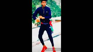 खेसारी Lal / Lalki टिकिव Kha La Sakhi !!