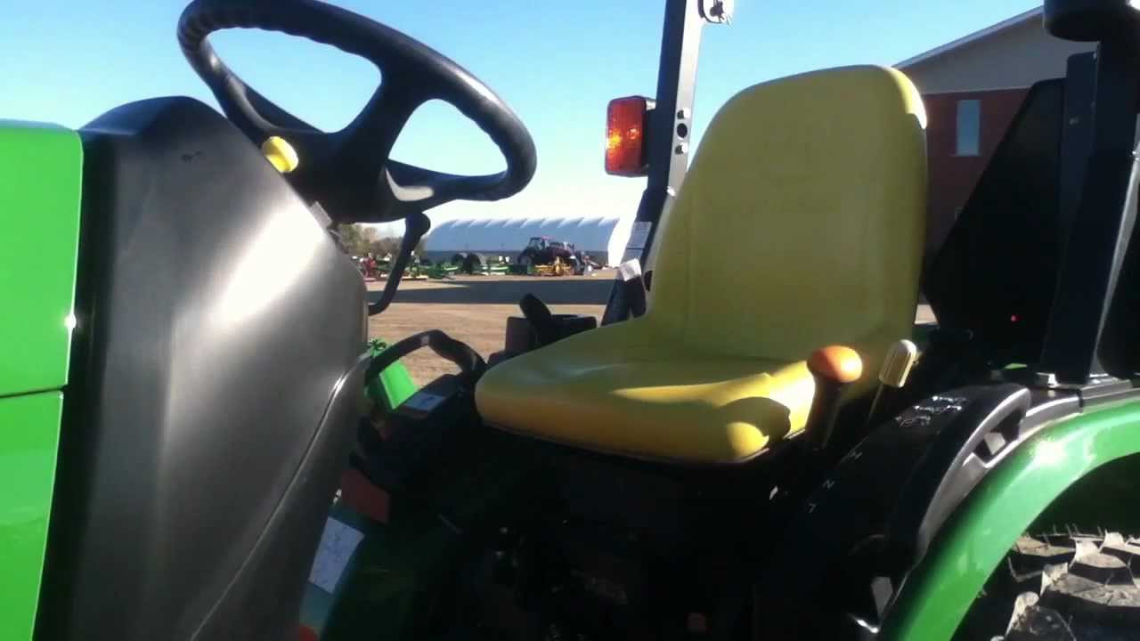 small resolution of john deere 2320 small yard tractor