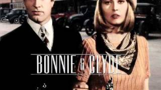 Kerozin- Bonnie & Clyde (Spy The Ghost  mix)