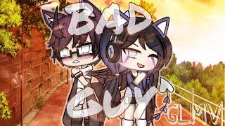 bad guy (GLMV)