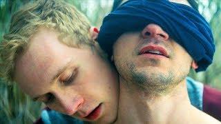 LAST FERRY  Trailer deutsch german HD