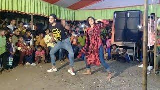 Excellent Bangladeshi Dance Performance 2019 | ABC Media