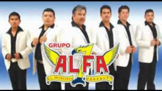 Alfa 7:Con Que Derecho thumbnail