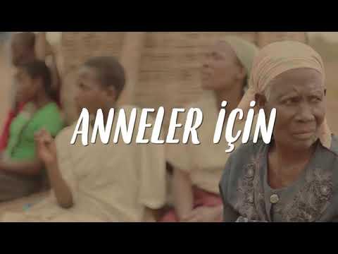 Tanzanya 'da Ehli Beyt Su Kuyusu Açılışımız Gerçekleşti!