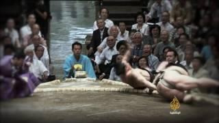 يابانيات (برومو) - الجزيرة الوثائقية