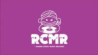 RCMRでRadioのようなTVのようなものをオンエア。不定期更新。 第20回の...
