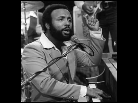 Andrae Crouch: Calvary unreleased song