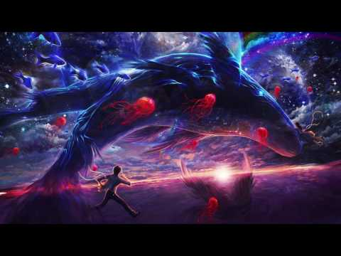 The Sacred Path - Chillstep Mix (528 Hz)