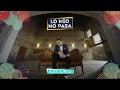 Download Alex Zurdo - Lo Mio No Pasa (Video Oficial)