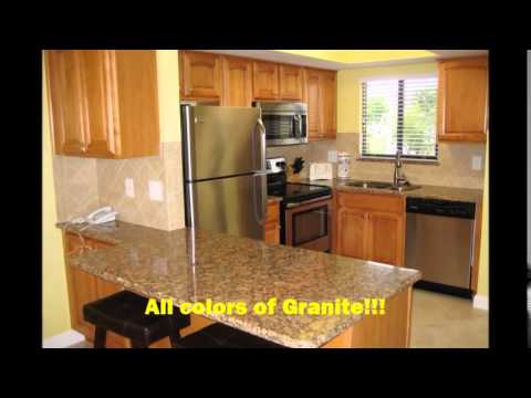 General Contractor Kitchen Remodel And Bathroom Remodel