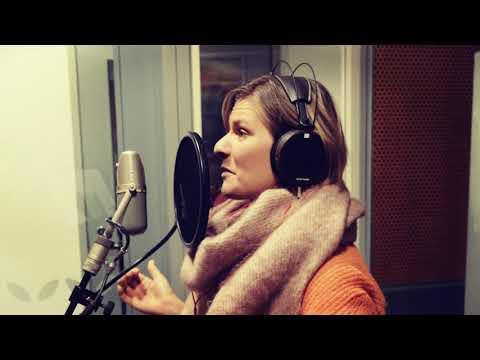 Susanna Aleksandra & Joonas Haavisto - Clumsy