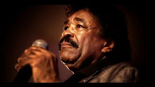 George McCrae Rock Your Baby Live Maastricht
