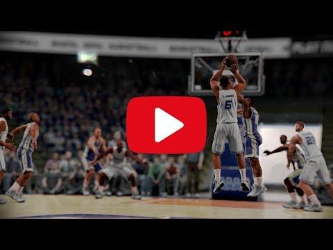 merrybet virtual Basketball