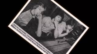 Download Illusion Beautiful Woman Studio 1982 MP3 song and Music Video