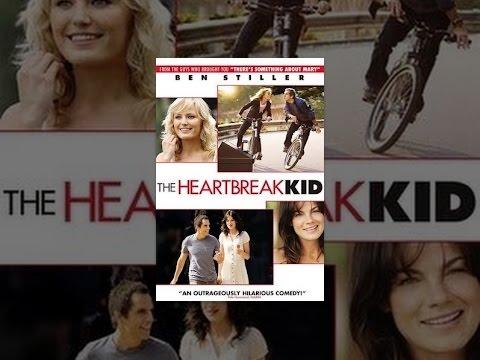 Heartbreak Kid (2007)