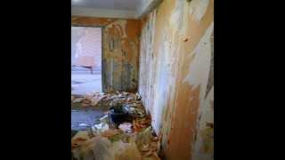 Ремонт квартир и комнат в Колпино и Санкт-Петербурге (с) Izba Project (Колпино Заводской58)(, 2014-10-20T21:12:10.000Z)