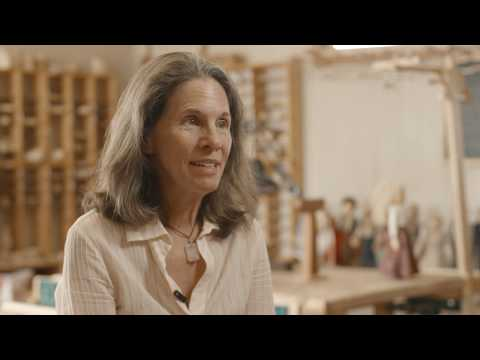 Santa Fe Waldorf School | Explore a New School