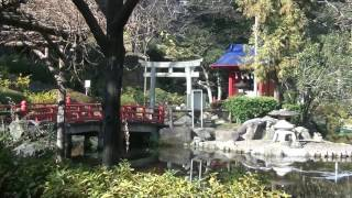 mizu水WATER須藤公園2 thumbnail