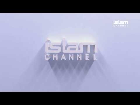 Islam Channel 2018