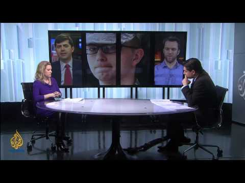 Inside Story Americas - Bradley Manning: a whistleblowing he