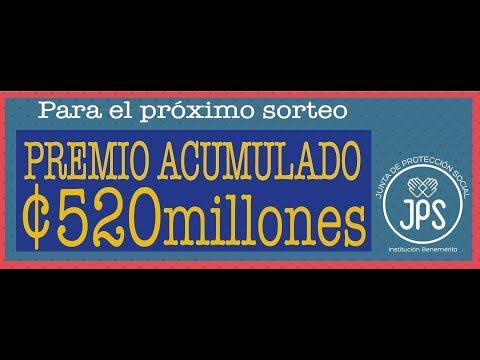 www junta de proteccion social
