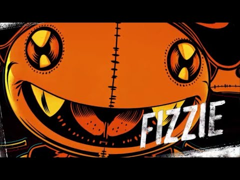 Sunset Overdrive It's Me! Fizzie! (Boss Fight)