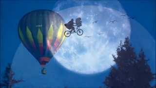 Fly me To The Moon. Bart Howard