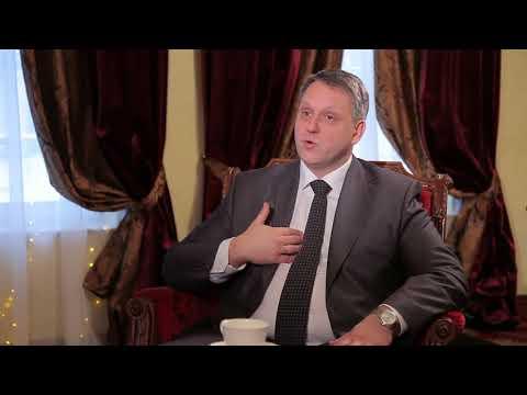 Эдуард Хлопов| Как стать успешным дистрибьютором компании Преодоление жизненных трудностей