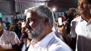 Mela Bapu Lal Badshah Ji July 2014 Moh Ravidasspur Nakodar