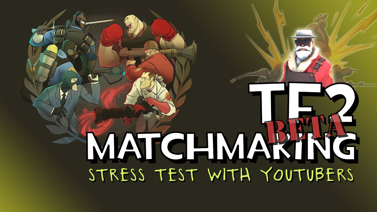 tf2-matchmaking-gameplay-court