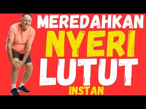 cara-mengatasi-sakit-lutut-secara-alami-tanpa-obat