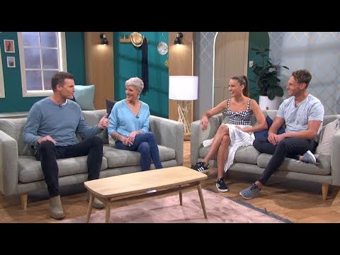 The House of Wellness | TV