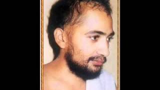 5/5 bhaktamar Stotra Sanskrit by Kshullak DhyaanSagar Ji Correct Recitation