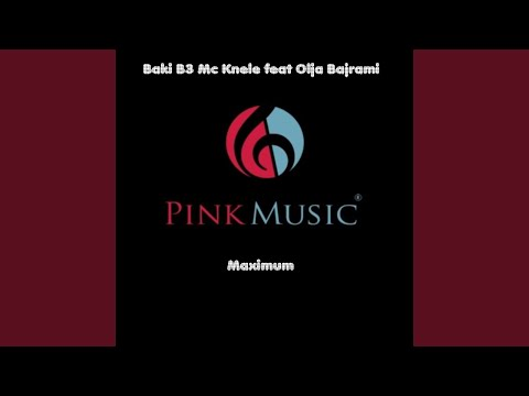 Maximum (feat. Olja Bajrami)